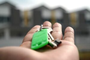 key-home-house-estate-business