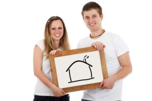home-couple-mortgage-real-estate