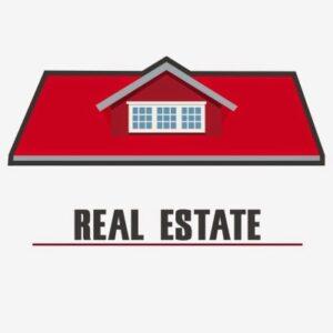 Real-Estate-Information