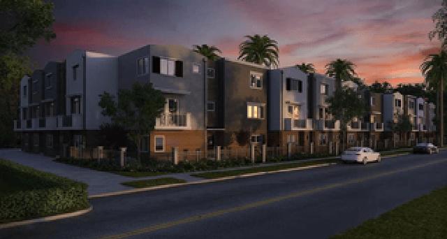 Home-in-Irvine-California
