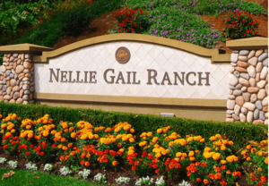 Nelly-Gail-Ranch