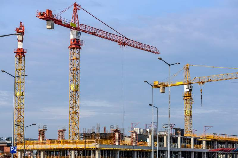 building-the-lift-construction-site