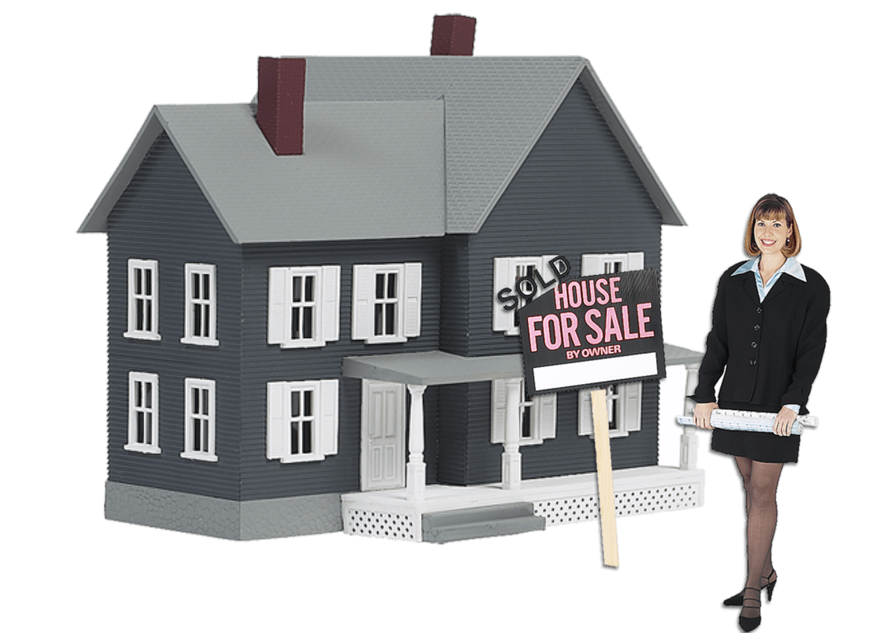 realty-house-sell-agent-business