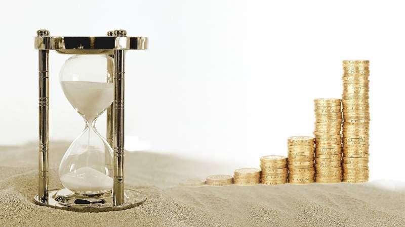 coins-finance