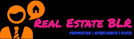 Real Estate Blr